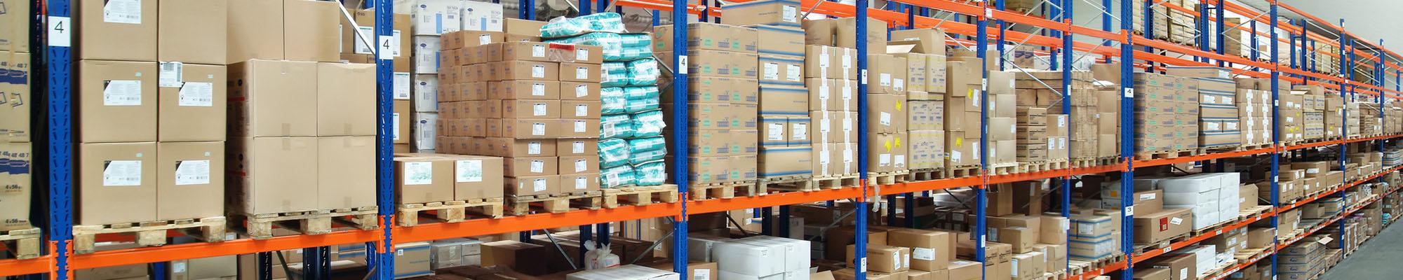 AM Group : entreposage, emballage, expertise, conseil et audit